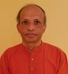 डॉ.समीर पंडित